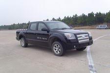 扬子国三微型轻型货车102马力1吨(YZK1030C1)