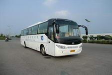 12米|24-51座中大纯电动客车(YCK6126BEVL)