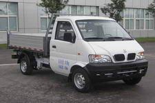 东风微型自卸车国四52马力(EQ3021TF24Q)