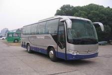 8.9米|24-41座亚星客车(YBL6896H1J)