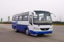 8米|24-34座野马客车(SQJ6800B1N4)