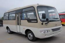6米|10-19座东宇轻型客车(NJL6608YF)