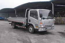 长安跨越国四单桥货车95-102马力5吨以下(SC1040EFD42)