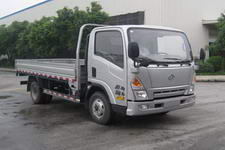 长安跨越国四单桥货车95-102马力5吨以下(SC1040EFD41)
