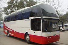 12米|34-61座邦乐客车(HNQ6120H)