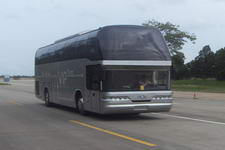 12米|24-59座大汉旅游客车(CKY6128HS)