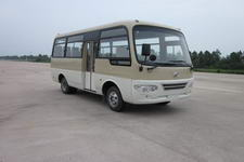 6米|10-19座东宇轻型客车(NJL6608YFN)