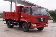 华山单桥自卸车国四131马力(SX3100GP4)