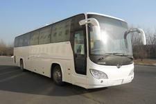 11.5米|24-49座日野旅游客车(SFQ6115SLG)