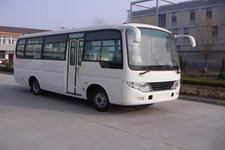 钻石牌SGK6660K11型客车