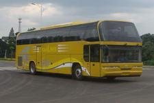 12米|24-59座邦乐旅游客车(HNQ6128H)