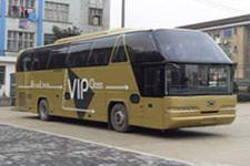 12米|24-55座邦乐旅游客车(HNQ6127HA)