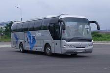12米|24-57座邦乐旅游客车(HNQ6122TA)