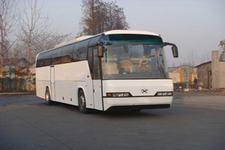 12米|24-57座邦乐旅游客车(HNQ6122HA)