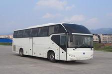 12米|24-57座福达客车(FZ6120N4C)