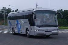 12米|24-57座邦乐旅游客车(HNQ6122T)