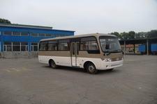 7.3米|24-27座华凯客车(CA6728D2KJLDP3)