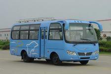 6.6米|10-23座科威达客车(KWD6661QN3)