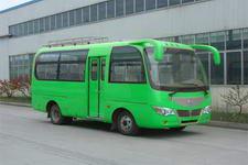 6米|10-19座科威达客车(KWD6601QC1)