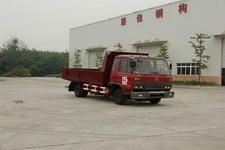 川牧单桥自卸车国三160马力(CXJ3061ZP3)