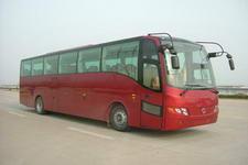 12米|24-55座西沃客车(XW6123B)