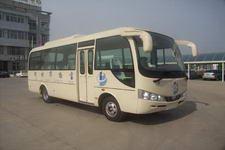 7.2米|24-29座凌宇客车(CLY6720DEA)