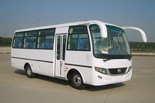 7.2米|24-29座凌宇客车(CLY6722DEA)