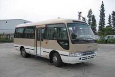 5.9米|10-19座广汽客车(GZ6591W)
