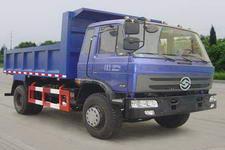 远威牌SXQ3150G型自卸汽车