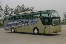 12米|24-53座北方豪华旅游客车(BFC6123B1-2)