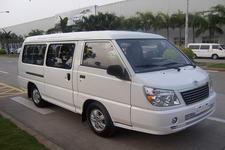 4.9米|11座东南小型客车(DN6492C4B)