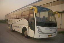 8.4米|24-35座中大客车(YCK6849HP)