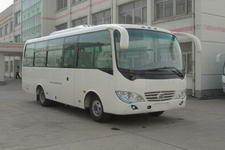 7.5米|24-31座悦西客车(ZJC6750EQ6)