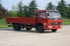 东风多利卡国三单桥货车120-140马力5吨以下(EQ1050TZ12D3)