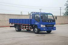 英田国三单桥货车120马力3吨(YTA1061R1C1)