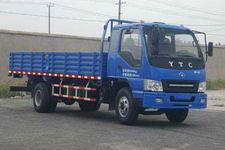 英田国三单桥货车120马力5吨(YTA1081R1C1)