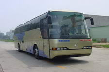 12米|24-55座北方豪华旅游客车(BFC6120-2DBA)