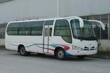 7.5米|24-30座科威达客车(KWD6751QC3)