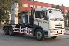 环菱牌CCQ5250ZXX型车厢可卸式垃圾车