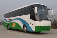 12米|24-53座中通博发客车(LCK6122H-1)