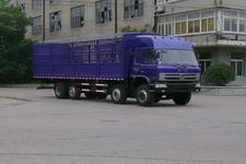 东风牌EQ5241CPCQP3型仓栅式运输车