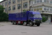 东风牌EQ5240CPCQP3型仓栅式运输车