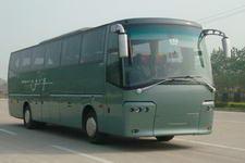 12米|24-47座中通博发客车(LCK6128H-3)