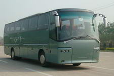 12米|24-53座中通博发客车(LCK6128H-2)