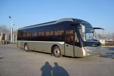 10.7米|24-56座舒驰客车(YTK6110GC1)
