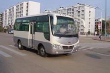 HQG6570EA3型楚风牌轻型客车图片