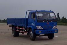 长征国三单桥货车129马力4吨(CZ1085)