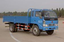 长征国三单桥货车110马力3吨(CZ1065)