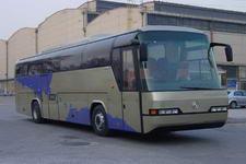 12米|24-55座北方豪华旅游客车(BFC6120-2DX1)