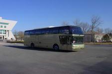12米|24-57座北方豪华旅游客车(BFC6129-1)